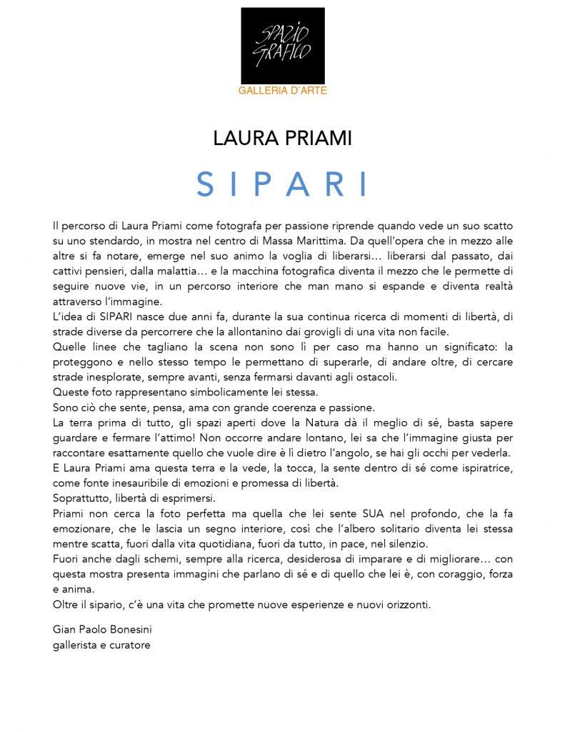 LAURA PRIAMI presentazione ok_page-0001