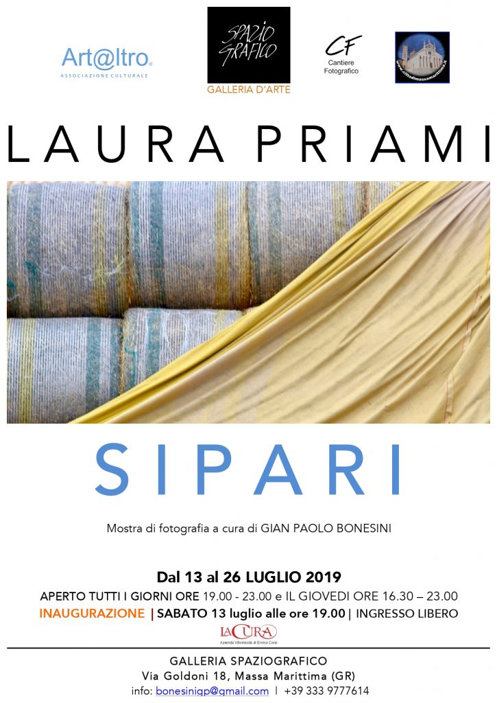 PRIAMI locandina1 _page-0001